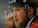 Hokej - Thomas Deruns - Nádherný gól