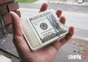 OBRÁZKY - Originální peněženky 2.díl