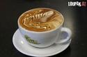 OBRÁZKY - Káva a originální pěna