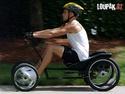 OBRÁZKY - Originální jízdní kola