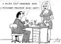 OBRÁZKY - Kreslené vtipy XXXIX.