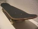 Největší skateboard na světě