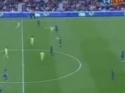 Fotbal - Šílení komentátoři
