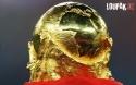 OBRÁZKY - Mistrovství světa ve fotbale 2010