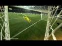 Momenty - Mistrovství světa ve fotbale 2010