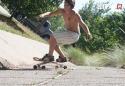 OBRÁZKY - Originální skateboardy
