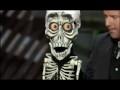 Jeff Dunham - Achmed mrtvý terorista