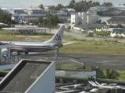 Síla motoru letadla - názorná ukázka