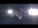 Motocross je nádhenrý sport