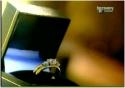 Jak se dělají zlaté prsteny