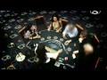 Mistři Švindlu 6 - Black Jack