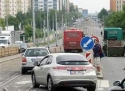 Evropa - Záběry ze silnic a dálnic [kompilace]