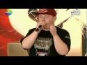 Turecko má talent - Beatbox