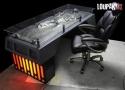 OBRÁZKY - Originální pracovní stoly