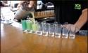 Borec - Rainbow Koktejl