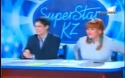 Freestylo - SuperstarKZ