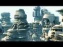 Krátký film - Akryl
