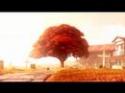 Konec léta  [Animace]
