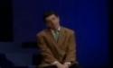 Rowan Atkinson - základy randění