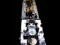 Video mapping - Staroměstké náměstí