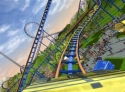 Rollercoaster Tycoon 3 - Horská dráha