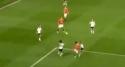 Neuvěřitelný gol - Anglie