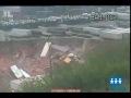Brazílie - Když se kope jáma