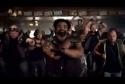 Parodie – Drsňáci tančí na slaďák
