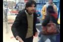 Zloděj – Rom krade v Albertu