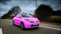 Představení automobilu – Nissan Micra Cabrio