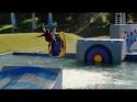 Wipeout - To nejlepší 4.díl [kompilace]