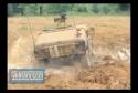 Humvee – Co vše zvládne projet