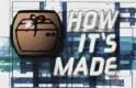 Jak se dělá - Motocykly