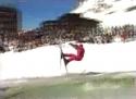 Nehody – lyže a snowboard 4.díl