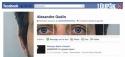 OBRÁZKY - Originální Facebook profily