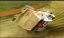 Nehody a kolize - 2.díl [Dakar]