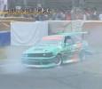 Nehody a kolize - 4.díl [driftování]