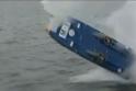 Nehody a kolize - 9.díl [lodě]
