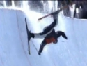 Nehody – lyže a snowboard 5.díl - TOP EDICE