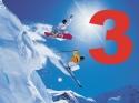 Borci – lyže a snowboard 3.díl