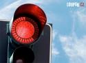 OBRÁZKY - Originální semafory
