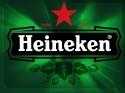 Heineken - Velmi povedený vtípek