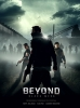 Film - Beyond Black Mesa