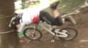 Downhill – Horská kola 2 [kompilace]