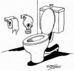 OBRÁZKY - Kreslené vtipy CIV.