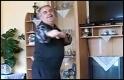 Borec - Táta tancuje