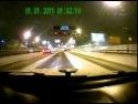 Jak se jezdí v Rusku [kompilace]