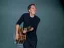 Gad Elmaleh – Chtěl bych být zpěvákem