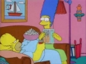 Simpsonovi - Tak si otevři okno