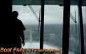Největší blbci na lodích [kompilace]